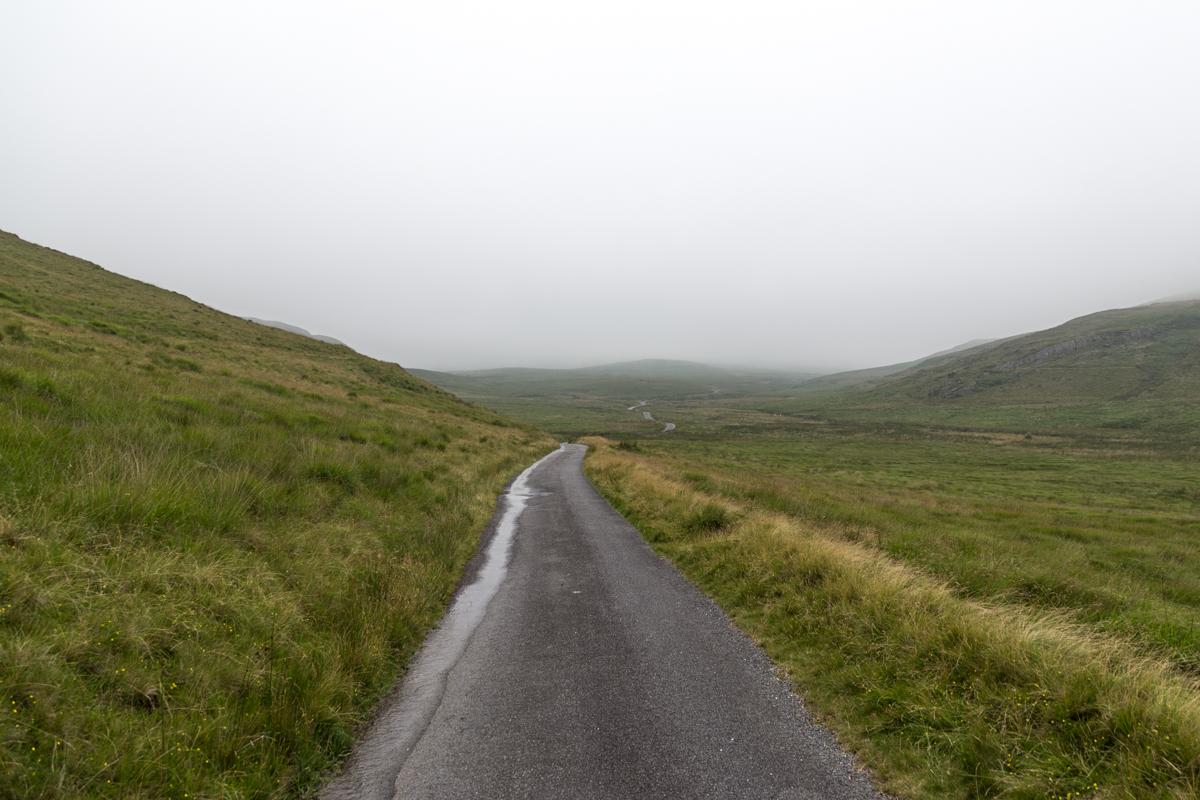 Irlandreise-3091