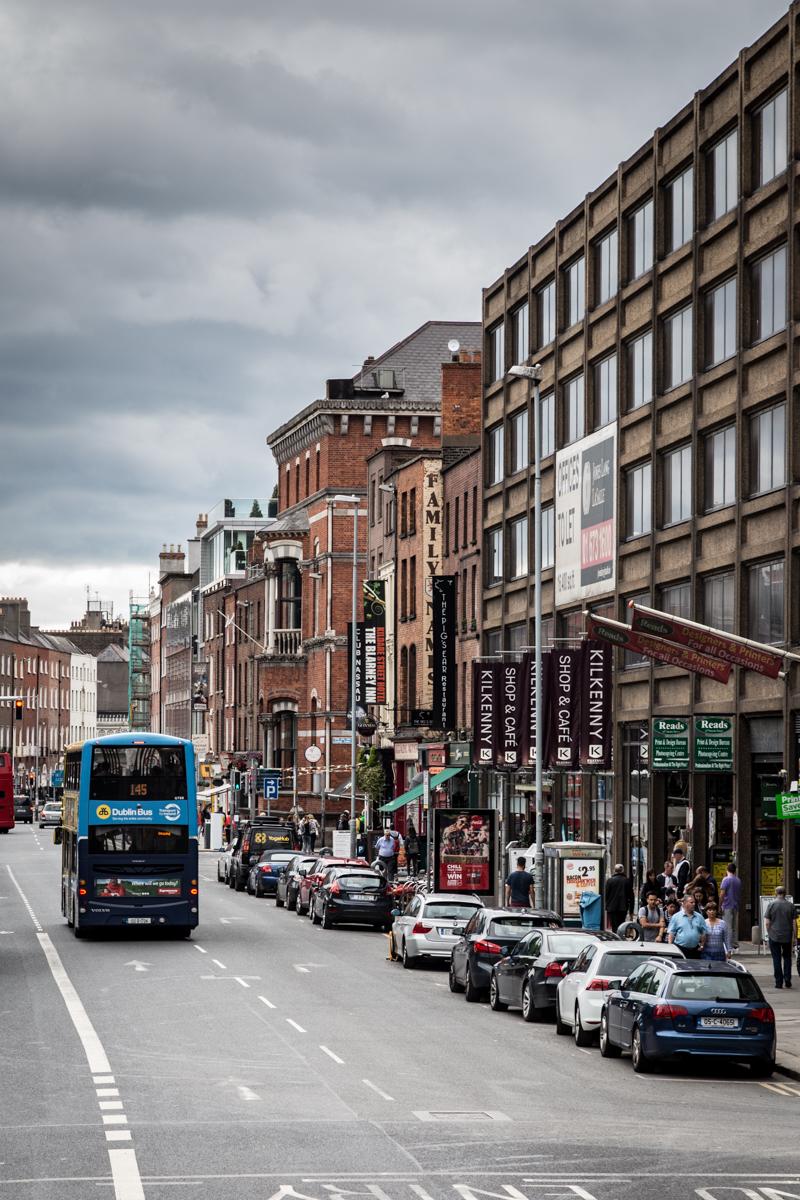 Irlandreise-5487